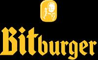 img-http://stuyvesantshouse.com/assets/bitburger-logo-16018C8415-seeklogo.com_.png