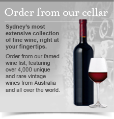 order-from-the-cellar